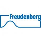 Freudenberg Vliesstoffe SE & Co.KG