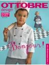 OTTOBRE design 1/2013 - Весна