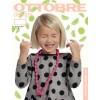 OTTOBRE design 1/2014 - Весна