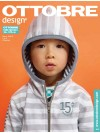 OTTOBRE design 1/2015 - Весна