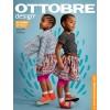OTTOBRE design 3/2014 - Лето