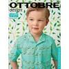 OTTOBRE design Kids 3/2017 - Лето