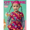 OTTOBRE design 4/2013 - Осень