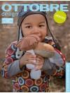 OTTOBRE design 4/2014 - Осень
