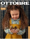 OTTOBRE design Kids 4/2017 - Осень