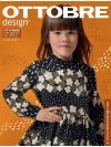 OTTOBRE design Kids 4/2018 - Осень