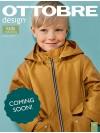 OTTOBRE design 4/2021 - Осень