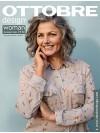 OTTOBRE design Woman 5/2017 - Зима/Осень