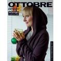 OTTOBRE design Wоman 5/2018 -  Осень/Зима
