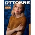 OTTOBRE Woman 5/2019