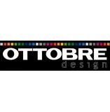 OTTOBRE design