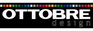 OTTOBRE design®