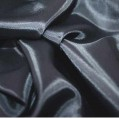 Подкладочная ткань Таффета (нейлон), ш. 150, черный
